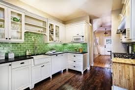 Small Kitchen Designer Trying Best Kitchen Color Ideas For Your Home U2014 Decor For