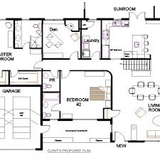 small open floor plans bungalow open concept floor plans small open concept small open
