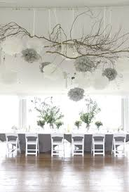 hanging ceiling decorations ceiling hanging decor custom decor