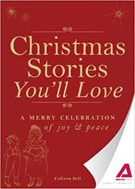 stories you ll a merry celebration of by