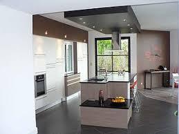 eclairage faux plafond cuisine eclairage plafond cuisine acclairage faux 1jpg newsindo co