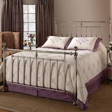Modern Traditional Bedroom - cool 90 traditional bedroom decor pictures inspiration of best 25