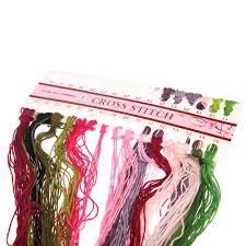 3d Home Design Kit Diy Hobby Handmade Crafts Needlework Embroidery Cross Stitch Kits