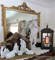 home interior nativity set best home interior nativity set
