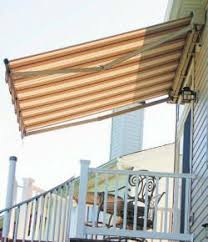Apple Annie Awnings Soffit Mounted Retractable Awning Google Search Not Too Visible