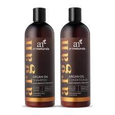 black seed for hair loss marvelous ds laboratories fight dht and hair loss with revita growth