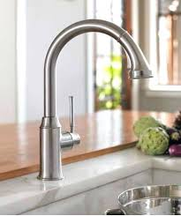 hansgrohe kitchen faucet minimalist kitchen faucet hansgrohe shn me of talis c