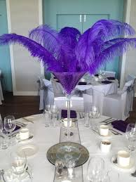 masquerade party ideas interior design creative masquerade themed party decorations