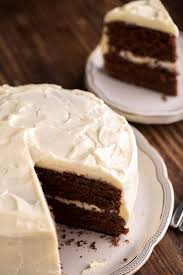 food cake stonyfield recipes
