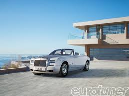 rolls royce light blue 2013 rolls royce phantom series 2 web exclusive eurotuner magazine