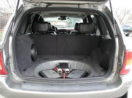 jeep grand sound system projectwjjoe 1999 jeep grand specs photos modification