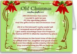 christmas wishes messages easyday