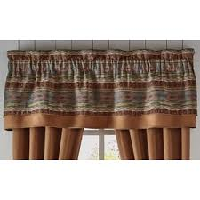 Croscill Curtains Discontinued Croscill Window Treatments For Less Overstock