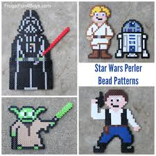 happy thanksgiving star wars star wars crafts and activities for kids