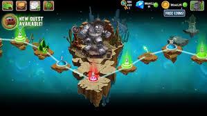 download game mod coc thunderbolt thunderbolt coc mod apk download experttenacity cf