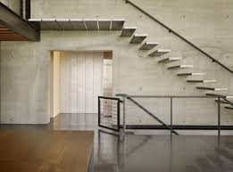 ihle treppen ihle treppen treppe holz idee fr stylisches haus with