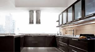 Program For Kitchen Design Two Tone Kitchen Cabinets Brown And White Ideas Black Idolza