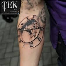 85 best pocket watch tattoo images on pinterest pocket watch