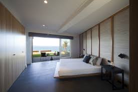 Minimalist Beach House Design by Best Interior Design Blogs Home Decor Categories Bjyapu Idolza