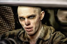 39 mad max 39 39 american horror story 39 win big with make up artists and