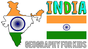 Flag Of Bengal Geography For Kids Coloring Flag Of India Learn Colors