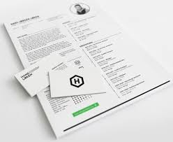 Free Professional Resume Templates Download Free Resumes Templates Resume Template Subtle Gold 55 Free