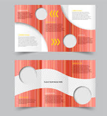 medical brochure free vector download 2 898 free vector for
