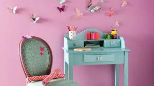 d馗orer sa chambre pas cher decorer sa chambre pas cher dacco pas chare pour chambre denfant