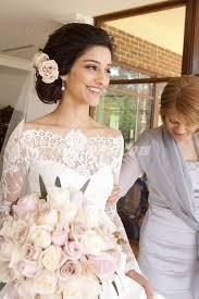 best 25 spanish lace wedding dress ideas on pinterest princess