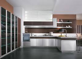 Particle Board Kitchen Cabinets Uv Kitchen Cabinet On Sales Quality Uv Kitchen Cabinet Supplier