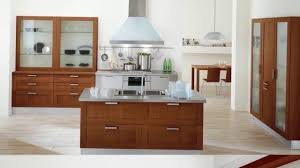 Modern Italian Kitchen by Italian Kitchen Design 18 Capricious Stylish Modern Italian