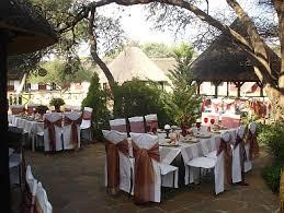 wedding venues indianapolis outdoor wedding locations indianapolis the wedding