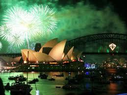 new year s celebrations new year s around the world travel