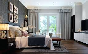 cool modern rooms modern bedroom flooring wood flooring design ideas with cool modern