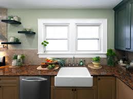 kitchen window backsplash kitchen backsplash ideas to decorate your kitchen
