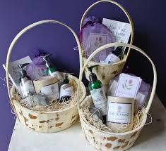 gifts for your bride gifts for your bride