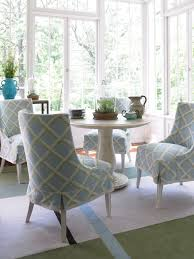 Kid Friendly Dining Chairs by Interior Design Interior Gilt Furniture Store In Okc