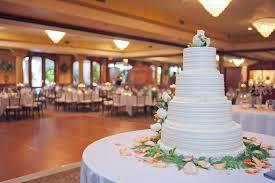 val vista lakes wedding kirsten andrew s val vista lakes wedding gilbert arizona