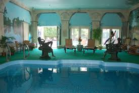 luxury house plans with indoor pool mansions with indoor pools interior design