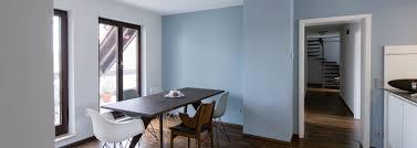 Schlafzimmer Farbe Wirkung Farbpsychologie Keimfarben