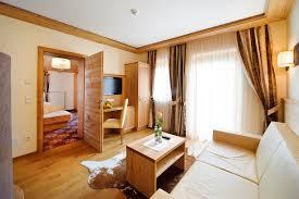 Kleines Wohnzimmer Neu Einrichten Kleines Wohnzimmer Gemtlich Einrichten Full Size Of Einrichten