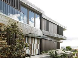 march 2014 archive contemporary wooden house with comfortable