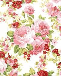 imagenes de rosas vintage resultado de imagem para rosas vintage para decoupage flores