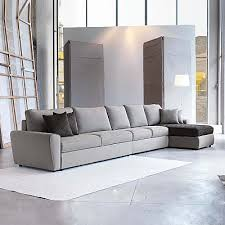 italian leather sofas contemporary contemporary sofas modern upholstered sofas italian leather sofas