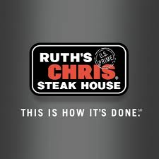 ruth s chris gift cards ruth s chris steak house 172 photos 184 reviews steakhouses