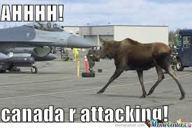 Funny Canadian Memes - funny canadian memes google search funny crap pinterest