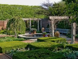 50 best walled gardens images on pinterest secret gardens