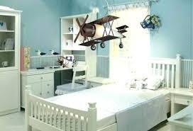 luminaire chambre garcon lustre pour chambre enfant le de chevet chambre bacbac lustre
