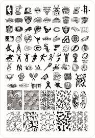 chicago blackhawks nail art youtube astrowifey designer