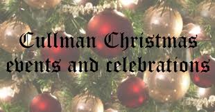 sportsman lake park cullman al christmas lights local saturday christmas events cullmansense